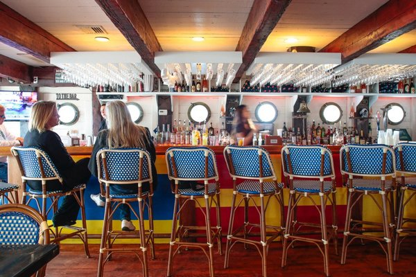 navy beach cruises to the caribbean new openings on st