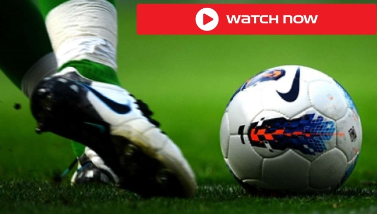 (Watch) Arsenal vs Newcastle United Live Stream Free ...